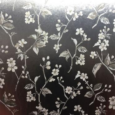 carta-da-parati-fiori-giapponesi-17820