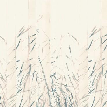 Carta-da-parati-pannello-murale--W608-03---AERREe