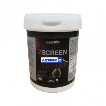 2Screen protettivo per esterno ed interno