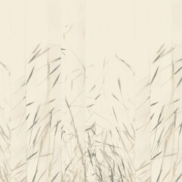 Carta da parati pannello murale W608-01