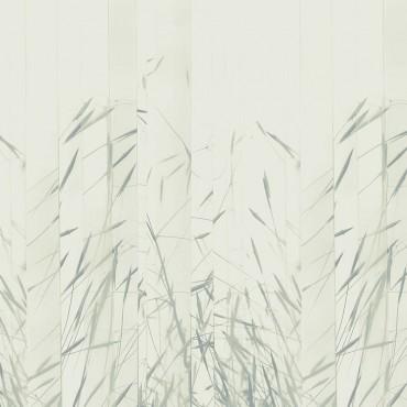 Carta da parati pannello murale W608-02 - AERREe