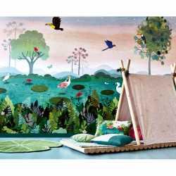 Pannello murale per bambini...