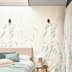 Carta-da-parati-pannello-murale-ambientazione-W608-03---AERREe